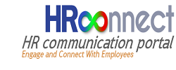 HR Connect  Banner